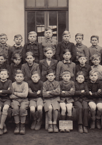 classe-1945